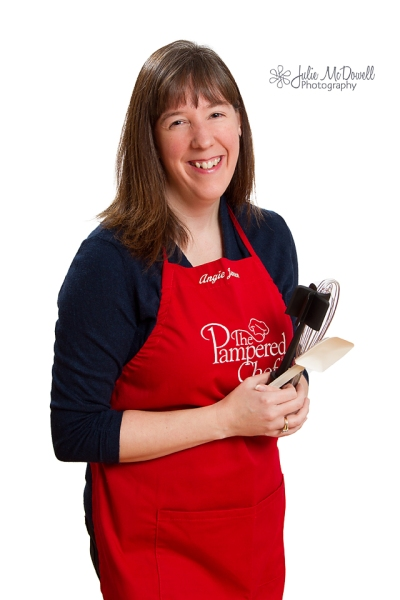 pampered-chef-headshot-web