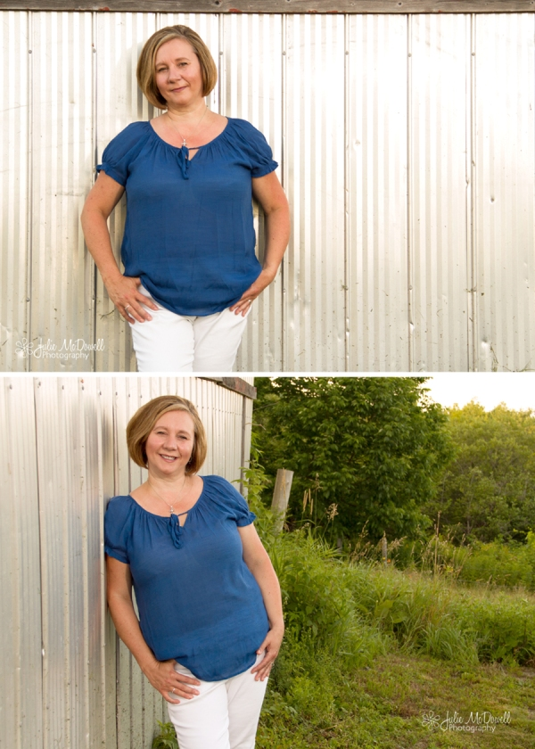 farm-portraits